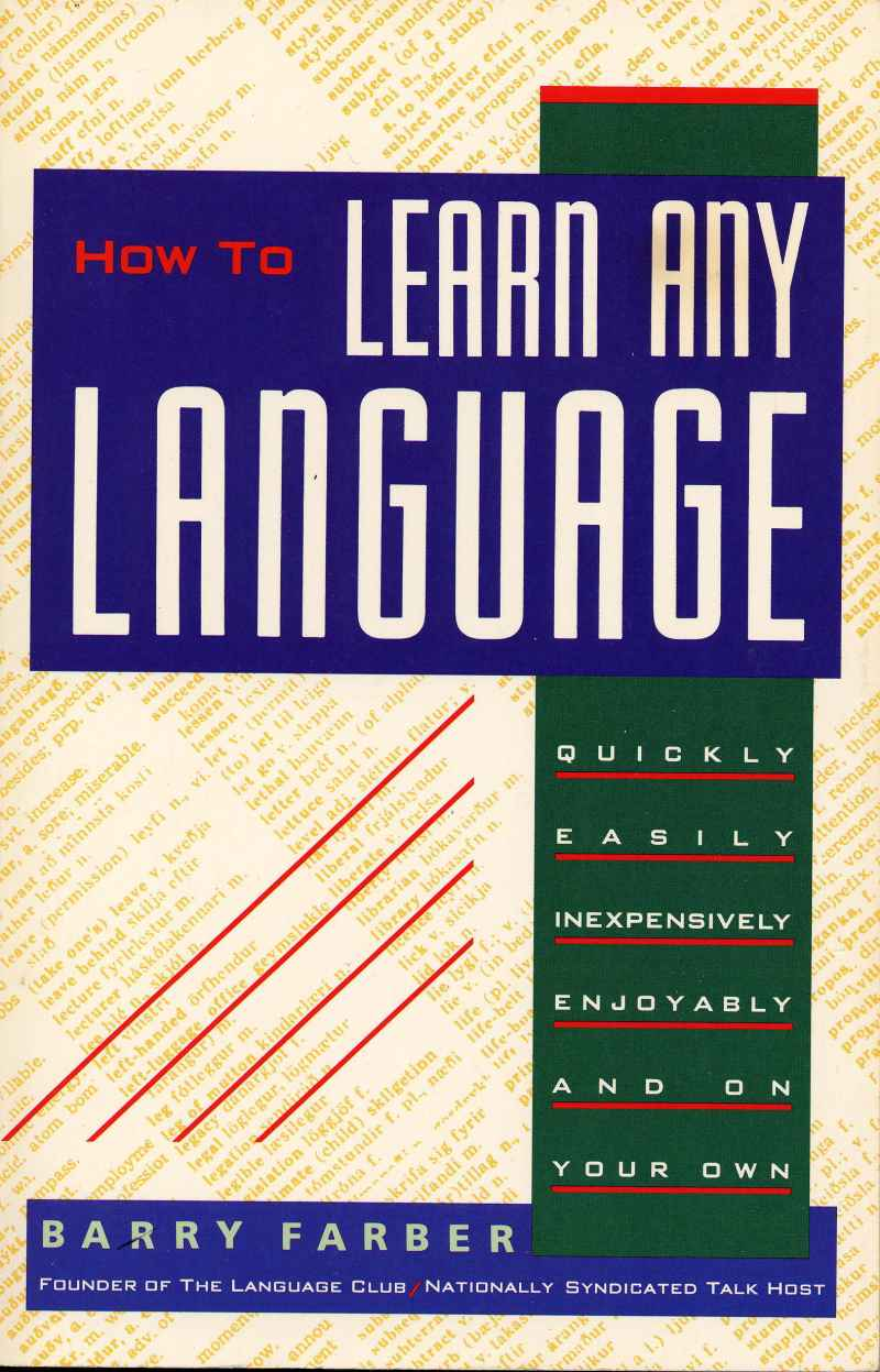 Source: www.how-to-learn-any-language.com